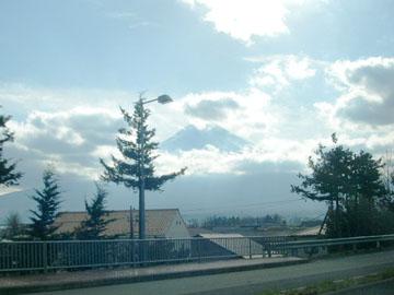 富士山_c0187906_11294756.jpg