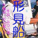 d0095910_16491674.jpg