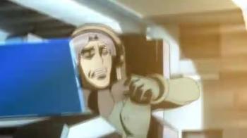 ガンダム00第2期13話「メメントモリ攻略戦」_e0057018_018434.jpg