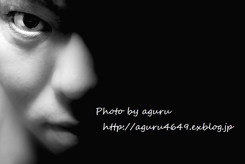 f0160241_335835.jpg
