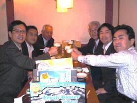 年末のご挨拶(2008)_f0015148_20101855.jpg