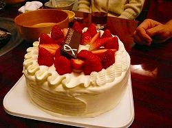年末  忘年・誕生会_c0087349_4294641.jpg