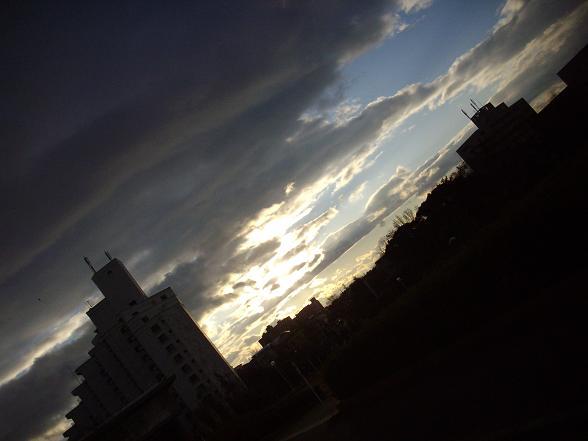 b0145650_2505374.jpg