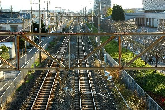 鉄道_b0093754_2351317.jpg