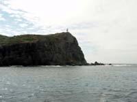 シーマンズ 2泊3日与那国島ツアー_d0113459_21143719.jpg