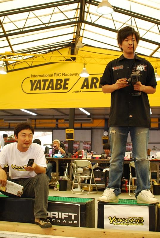 2008→2009_e0166663_15292233.jpg