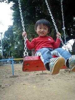 やっぱり子供とは_d0028272_1325358.jpg