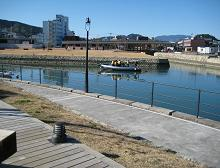 オイデヤス -京女-_f0138874_21553093.jpg