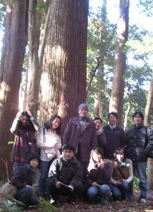 オイデヤス -京女-_f0138874_2218418.jpg