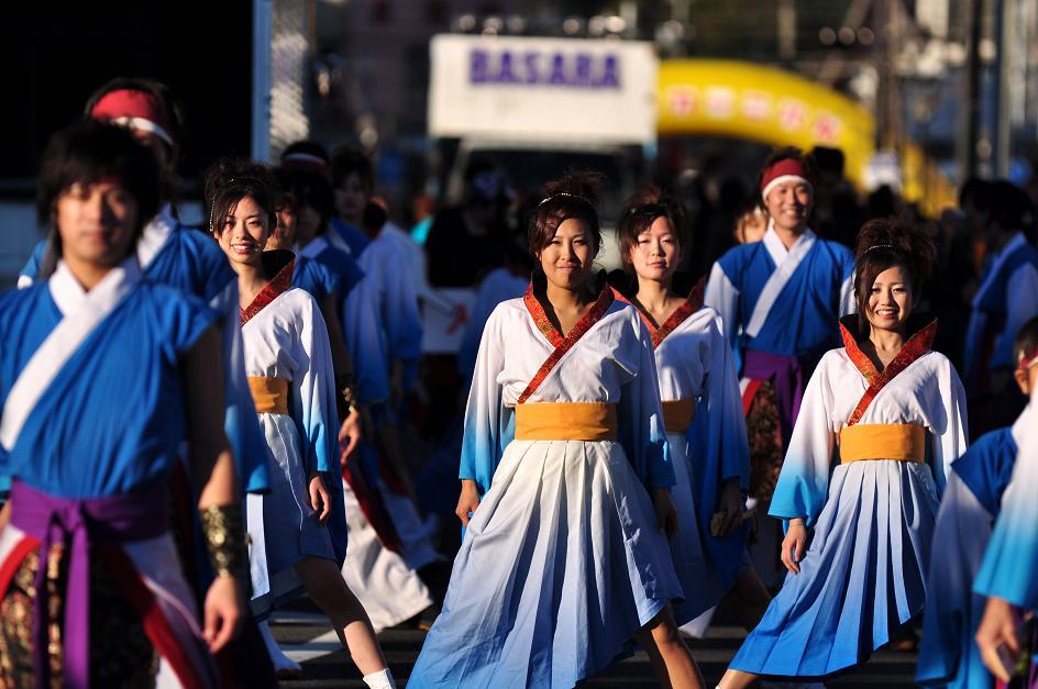 バサカニ2008 その18_f0184198_21312387.jpg