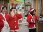 クリスマス会&年末_e0138299_11435383.jpg