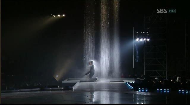 SBS歌謡大賞_c0047605_16164458.jpg