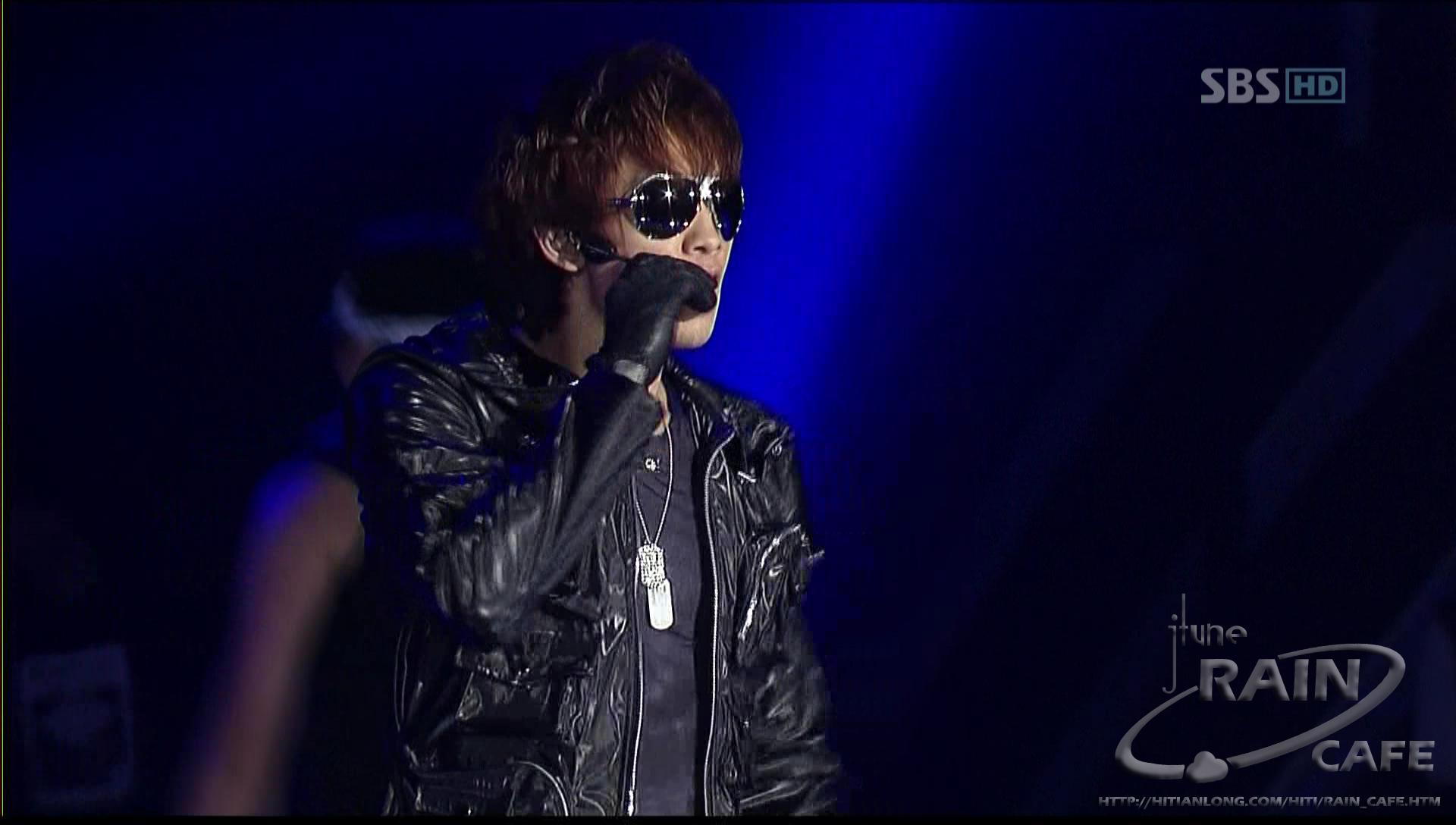 SBS歌謡大賞_c0047605_16173834.jpg