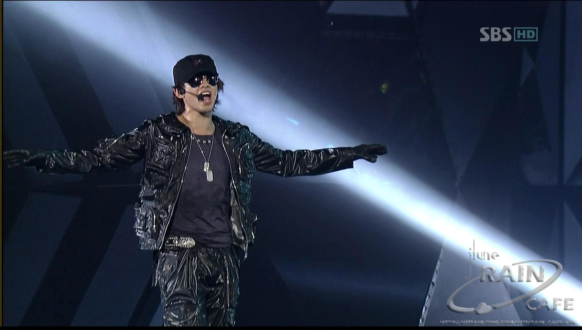 SBS歌謡大賞_c0047605_16174948.jpg