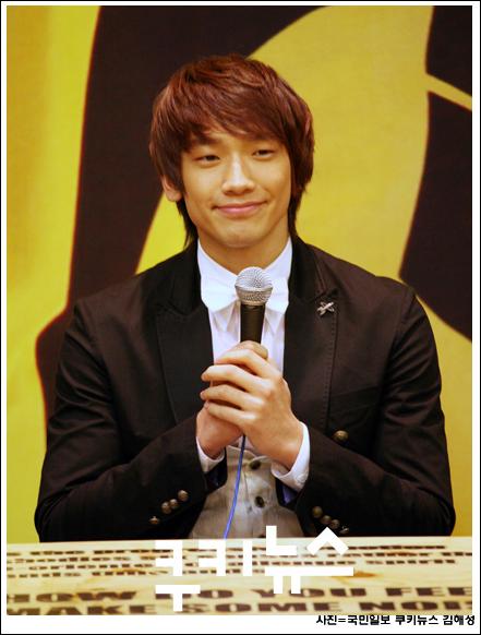 SBS歌謡大賞_c0047605_1673642.jpg