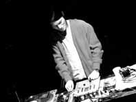 DELICIOUS LABEL presents DJ BUMP SHOW!! @ 高円寺 HIGH 08.12.29_d0131511_18253018.jpg
