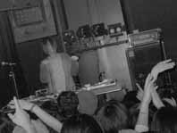 DELICIOUS LABEL presents DJ BUMP SHOW!! @ 高円寺 HIGH 08.12.29_d0131511_18254149.jpg