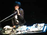 DELICIOUS LABEL presents DJ BUMP SHOW!! @ 高円寺 HIGH 08.12.29_d0131511_18272066.jpg