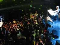 DELICIOUS LABEL presents DJ BUMP SHOW!! @ 高円寺 HIGH 08.12.29_d0131511_18272946.jpg