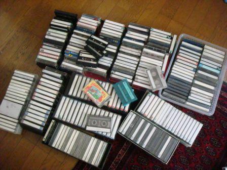 カセットテープ_b0017215_1750918.jpg