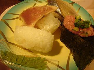 清水港みなと寿司_c0025217_9355553.jpg