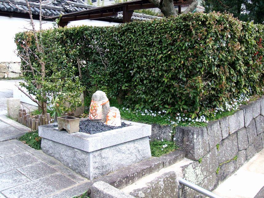 「桜情報・・・京都・知恩院」_d0133024_14355922.jpg