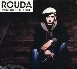 今年の10枚 - Best Albums 2008(暫定版)_d0010432_17421282.jpg
