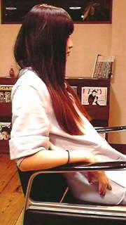 2008年 仕事納め☆_c0149633_10154665.jpg
