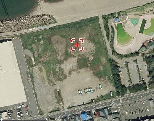 臨港スポーツセンター/その2_f0182936_2163821.jpg