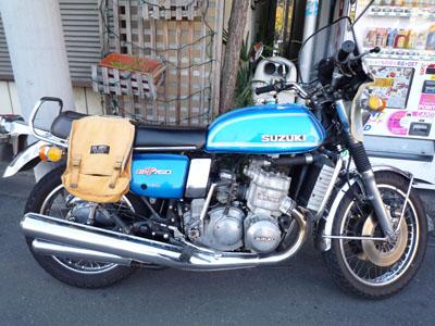 日本の旧車もカッコイイ~!!!_f0194657_16564949.jpg