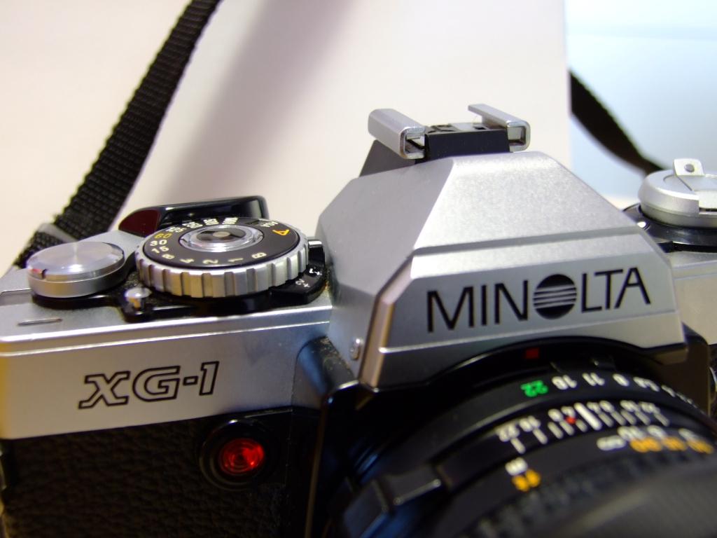 Minolta XG-1_e0134658_22501650.jpg