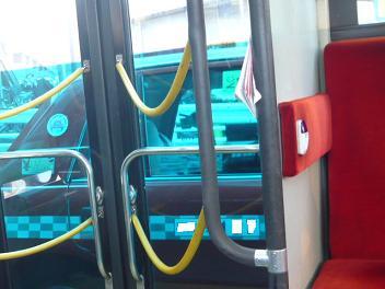 乗ってたバスが事故りました(汗_c0100865_107094.jpg