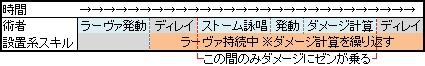 d0134468_1640177.jpg