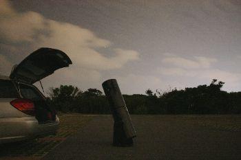 昨日も今日も曇り、雨_a0095470_23412023.jpg