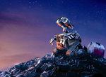 【映画】WALL・E_d0057574_1025268.jpg
