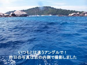 f0144385_6293590.jpg