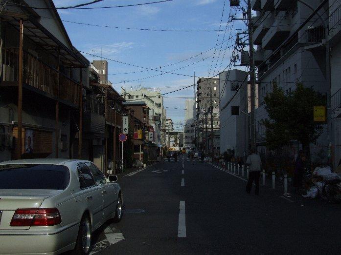 横浜まとめのまとめその4_b0040798_1543116.jpg