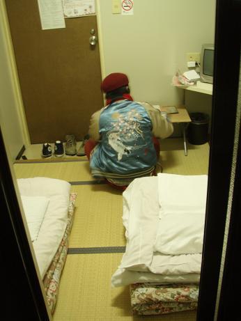 横浜まとめのまとめその4_b0040798_15492899.jpg