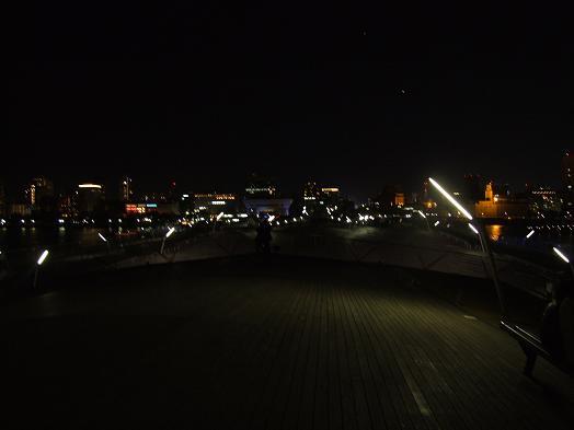 横浜まとめのまとめその8_b0040798_17372027.jpg