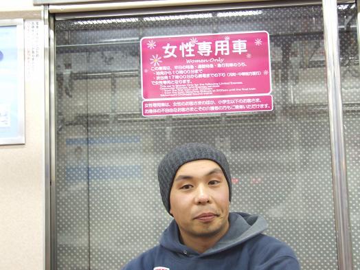横浜まとめのまとめその9_b0040798_1752185.jpg