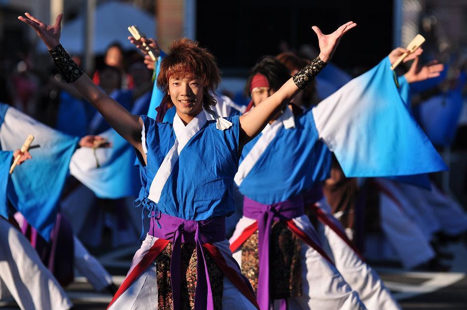 バサカニ2008 その19_f0184198_157231.jpg