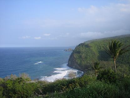 ハワイ旅行記その7/年末のご挨拶_b0121501_1285151.jpg