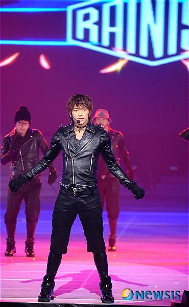 今年最後★12月31日MBC歌謡大祭典★2008 30日KBS 歌謡大祭り\' リハーサル_c0047605_051189.jpg