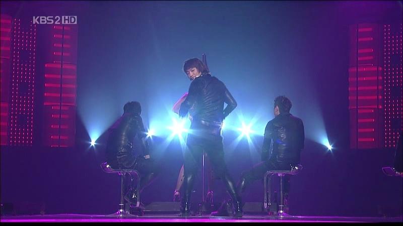 今年最後★12月31日MBC歌謡大祭典★2008 30日KBS 歌謡大祭り\' リハーサル_c0047605_92109.jpg