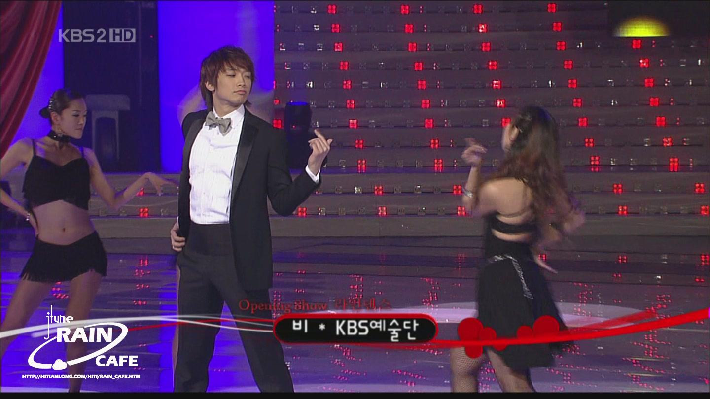 今年最後★12月31日MBC歌謡大祭典★2008 30日KBS 歌謡大祭り\' リハーサル_c0047605_9235716.jpg