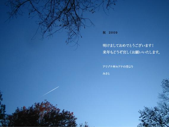 f0020116_1256350.jpg