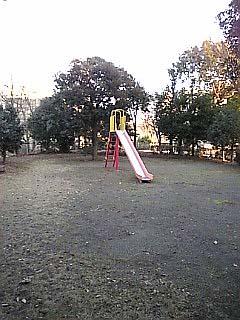 d0021435_203694.jpg
