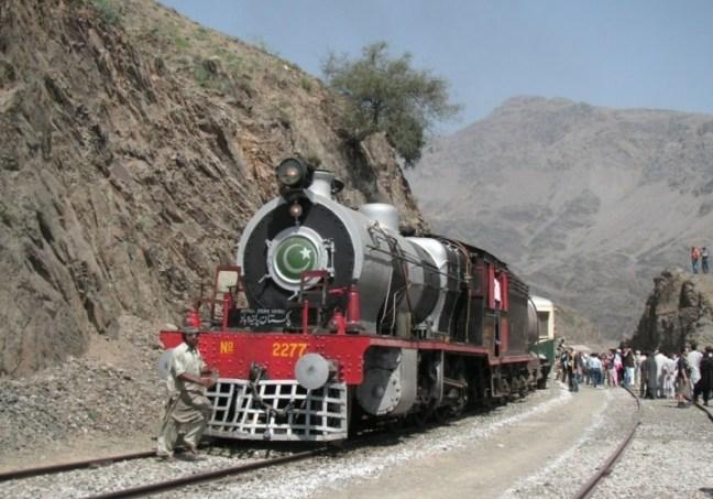 蒸気機関車_c0190938_20191821.jpg