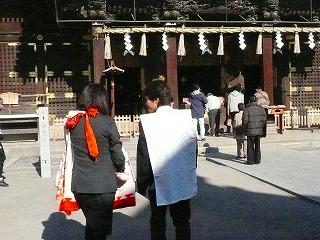 お宮参り_c0087349_5585817.jpg