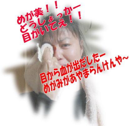 f0082367_11453350.jpg